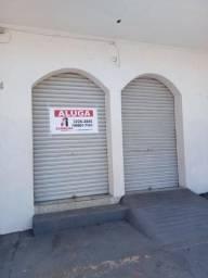 Título do anúncio: Imóvel comercial na Vila Nova - Próximo a Santa Casa