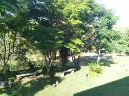 Chácara aluguel finais de semana e feriados R$ 200,00 10h as 22h