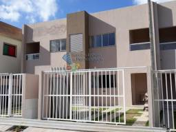 Imperdível! Casa Prive em Cruz de Rebouças - Igarassu