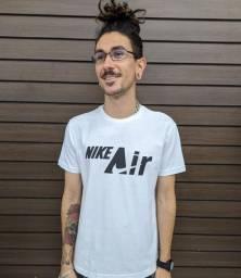 Camisetas apenas R$29,90 - Grande variedade em modelos e tamanhos - garanta ja a sua!