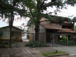 Casa à venda com 3 dormitórios em Ipanema, Porto alegre cod:164533