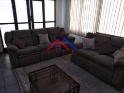 Casa à venda com 3 dormitórios em Vila cardia, Bauru cod:3287
