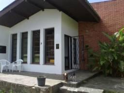 Casa à venda com 3 dormitórios em Espirito santo, Porto alegre cod:163775