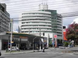 Escritório para alugar em Batel, Curitiba cod:40555.006