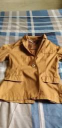 Lindo casaco por apenas 50 reais.