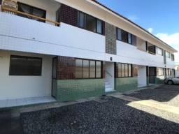 Lindo apartamento no Janga - só começe a pagar a primeira parcela em junho/2021- dbo