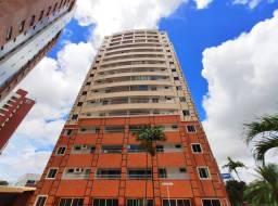 Título do anúncio: Apartamento 112m, Guararapes. 3 suítes, 3 vagas