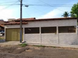 Alugo casa em Guarai Tocantins