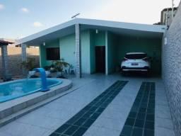 Ótima casa de Praia no Francês 255m²