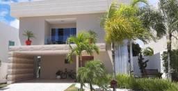 Casa de alto padrão - 3 suítes - Alphaville Norte 2