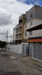 Apartamento. 03 Quartos, 90m, palmeira Campina Grande, suite, sala 2amb, cozinha, var