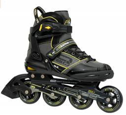 Patins Roller Derby Aerio Q-60