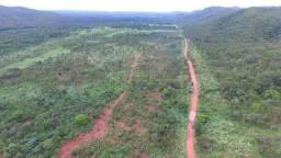Fazenda 600alq Palmeiropolis-Sâo Salvador