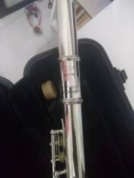 Flauta Transversal - MICHAEL