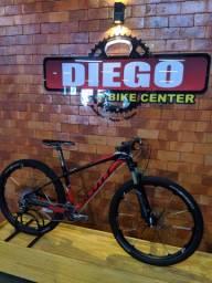 Bicicleta Scott Scale 735 27.5