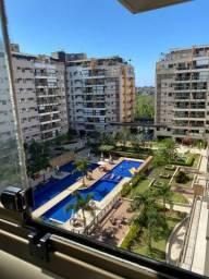 Apartamento a venda Park Premium Calçada - Vista Lazer e Sol da Manhã