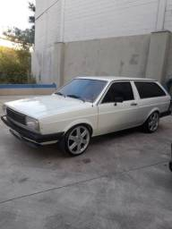 Parati S 1984