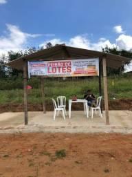 Título do anúncio: Promoção de lotes em Vicência -PE