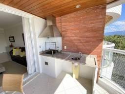 Título do anúncio: Apartamento para venda com 130 metros quadrados com 4 quartos em Riviera - Bertioga - SP