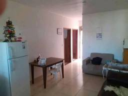 Título do anúncio: Casa com 2 dormitórios à venda, 81 m² por R$ 180.000 - Jardim Oásis - Paranavaí/PR