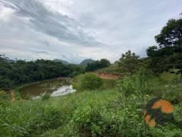 Chácara à venda, 10000 m² em Guarapari - ES.