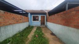 Casa com 2 dormitórios para alugar, 50 m² por R$ 650,00/mês - Maria Regina - Alvorada/RS