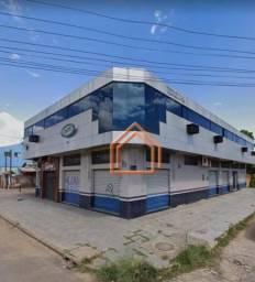 Prédio, 700 m² - venda por R$ 4.500.000,00 ou aluguel por R$ 22.000,00/mês - Maringá - Alv