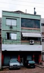 Apartamento à venda com 3 dormitórios em São geraldo, Porto alegre cod:7724