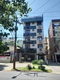 Apartamento à venda com 2 dormitórios em Petrópolis, Porto alegre cod:7547