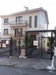 Apartamento para alugar com 1 dormitórios cod:1086