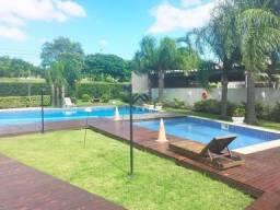 Apartamento com 2 dormitórios à venda, 69 m² por R$ 389.000,00 - Jardim Lindóia - Porto Al