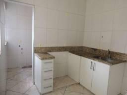 Apartamento para aluguel, 3 quartos, 1 suíte, Santo Antônio - Divinópolis/MG