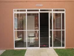 Apartamento para Locação em Uberlândia, Shopping Park