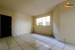 Apartamento para aluguel, 3 quartos, 1 suíte, 1 vaga, Das Oliveiras - Divinópolis/MG