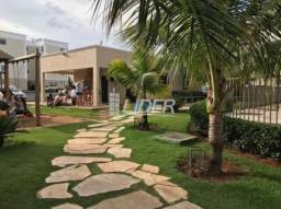 Apartamento à venda com 2 dormitórios em Shopping park, Uberlandia cod:21150