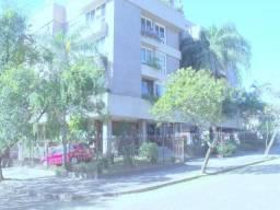 Apartamento à venda com 3 dormitórios em Jardim lindóia, Porto alegre cod:4409