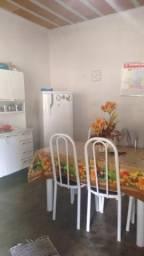Casa Residencial à venda, 2 quartos, 4 vagas, Maria Helena - Divinópolis/MG