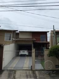 Casa à venda com 3 dormitórios em Parque ipiranga 1, Resende cod:2640