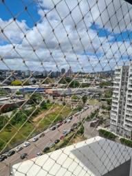Apartamento à venda com 3 dormitórios em São sebastião, Porto alegre cod:7472