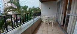 Apartamento à venda com 3 dormitórios em Enseada, Guarujá cod:78636