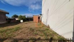 Terreno à venda, 300 m² por R$ 212.000,00 - Piratini - Alvorada/RS