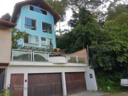 Casa com 3 dormitórios à venda, 250 m² por R$ 1.150.000,00 - Cônego - Nova Friburgo/RJ