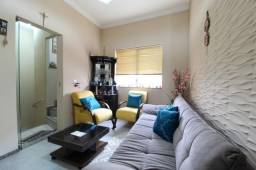 Apartamento à venda, 3 quartos, 1 vaga, Nossa Senhora das Graças - Divinópolis/MG