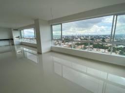 Lindo apartamento de 4 suítes 290m² no Setor Marista - Opus Verti