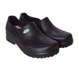 Título do anúncio: Sapato hospitalar