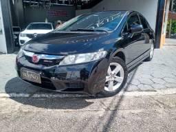P/ Honda Civic LXS 1.8 2010