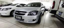 Chevrolet Celta LT 1.0 4P - J