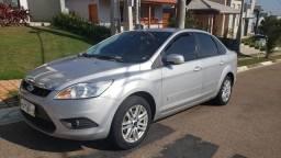 Título do anúncio: Ford Focus 2011 *Impecável*