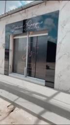 Título do anúncio: Placas e fachadas em Acm