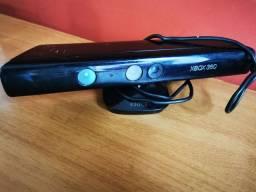 Título do anúncio: Sensor Kinect Xbox 360